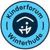 Kinderforum Winterhude