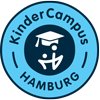 KinderCampus Hamburg